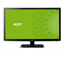 "Acer V6 246HLbmd 24"" Full HD Nero"