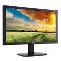 "Acer KA240HQBbid 23.6"" Full HD TN+Film Nero"