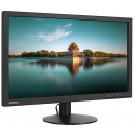 "Lenovo ThinkVision T2224d LED display 54,6 cm (21.5"") Full HD Nero"