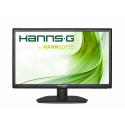 "Hannspree Hanns.G HL 225 PPB LED display 54,6 cm (21.5"") Full HD Nero"