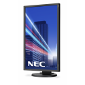 "NEC MultiSync E243WMi 23.8"" Full HD IPS Nero"