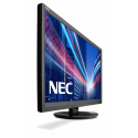 NEC ACCUSYNC AS242W BLACK