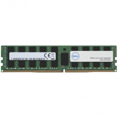 DELL A9321910 4GB DDR4 2400MHz memoria