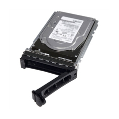 DELL 300GB SAS 3.5""