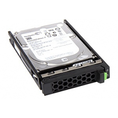 Fujitsu S26361-F5673-L480 drives allo stato solido 480 GB Serial ATA III 3.5""