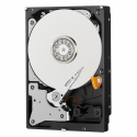 WD RED 3TB SATA3 3.5