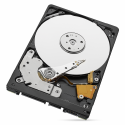 SEAGATE BARRACUDA PRO 500GB 2.5 IMAGING/GAMING