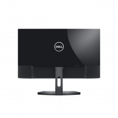 "DELL SE2219H LED display 54,6 cm (21.5"") Full HD Opaco Argento"
