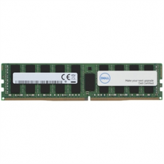 DELL A9321911 8GB DDR4 2400MHz memoria