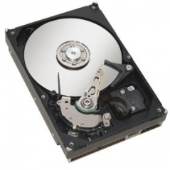 "Fujitsu 4TB SAS 7.2K 3.5"" 4000GB Serial Attached SCSI (SAS)"