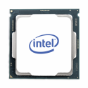 INTEL CORE I5-8400 HEXA CORE 4.00GHZ LGA1151