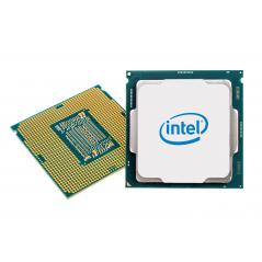 Intel Core i7-8700 processore 3,2 GHz Scatola 12 MB Cache intelligente