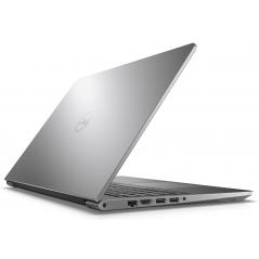 """DELL Vostro 5568 Grigio Computer portatile 39,6 cm (15.6"""") 1920 x 1080 Pixel 2,70 GHz Intel® Core™ i7 di settima generazione"""
