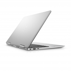 INSPIRON 7386 2IN1/I7/8GB/256SSD/13,3TOUCH/W10PRO