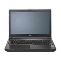 H780 E-2186M-32GB-P3200-1TB SSD-WIN10 PRO