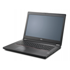 H980 I7 8850H-32GB-P3200-512GB SSD-17.3FHD-WIN10PR
