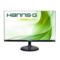 "Hannspree Hanns.G 23.6IN LCD 23.6"" Full HD HS-IPS Opaco Nero monitor piatto per PC"