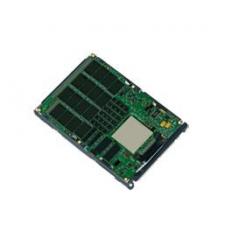 """Fujitsu 480 GB, 2.5"""", SATA3 Serial ATA III 2.5"""""""