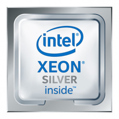 8 CORE XEON SILVER 4110 2.1 GHZ TLC 11 MB