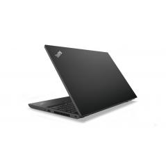 """Lenovo ThinkPad L580 Nero Computer portatile 39,6 cm (15.6"""") 1920 x 1080 Pixel 1,60 GHz Intel® Core™ i5 di ottava generazione"""