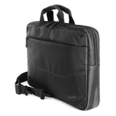 "TUCANO BORSA PC 15,6"" + POWERBANK"