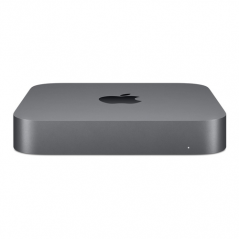 APPLE PC MAC MINI I3 128GB 3.6GHZ