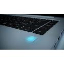HP NB ELITEBOOK 1040 G5 X360 I7-8550 16GB 512GB SSD 14 TOUCH WIN 10 PRO