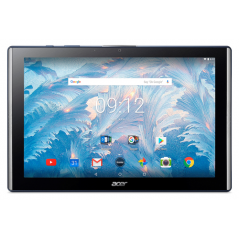 ACER TABLET PC B3-A40-K9XF MT8167B 2GB 16GB 10,1 ANDROID 7.0