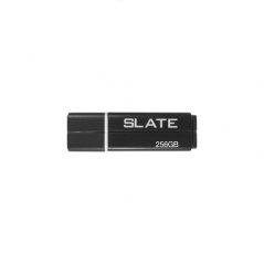PATRIOT PEN DISK 256GB USB3.0 SLATE