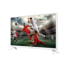 STRONG TV 24 LED HD READY 1366X768 DVB-T2/