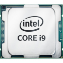 INTEL CORE I9-9900K 16M CACHE, UP TO 5.00 GHZ