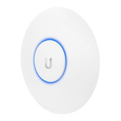UBIQUITI ACCESS POINT AC1750 DUAL BAND 2XGIGABIT PORT