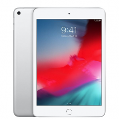 £IPAD MINI WI-FI 256GB - SILVER