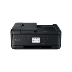 PIXMA TR7550 BLACK INK MFP 4IN1