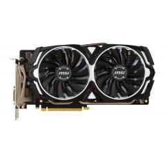 MSI V328-023R GeForce GTX 1060 GDDR5