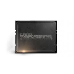 AMD CPU RYZEN THREADRIPPER 2920X TR4 12 CORE 3,50/4,30GHZ 180W 32MB CACHE