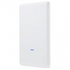 UBIQUITI ACCESS POINT AC1300 DUAL BAND MESH PRO POE 2XGIGABIT