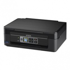 EPSON MULTIF. EXPRESSION HOME XP-352 COLORE A4 4,50PPM 4800X1200DPI WIFI STAMPANTE SCANNER COPIATRICE