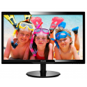 Philips Monitor LCD 246V5LHAB/00