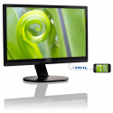 23.8 LCD IPS-ADS 1920X1080 5MS DP VGA DVI-D MM