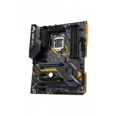 ASUS MB TUF Z390-PLUS GAMING ATX LGA1151-V2 HDMI/DP