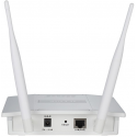 D-Link DAP-2360 150Mbit/s Supporto Power over Ethernet (PoE) punto accesso WLAN