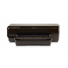 HP STAMP. INK OJ PRO 7110 A3 15PPM 1200DPI USB/ETHERNET/WIRELESS
