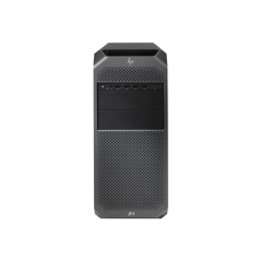 HP PC WKS Z4 G4 I9-7900X 16GB 512GB SSD DVD-RW WIN 10 PRO