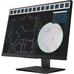 HP Z24I 24 IPS G2 16 10 1920X1200
