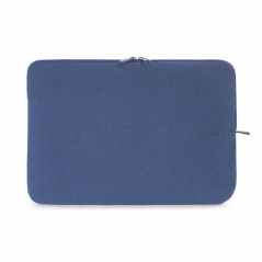 "TUCANO CUSTODIA IN NEOPRENE PER NB 15,6"" COLORE BLU"