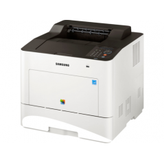 HP SAMSUNG PXPRESS SL-C4010ND COLOR PRINTER