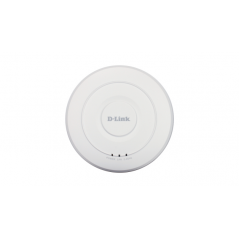 D-LINK ACCESS POINT WIRELESS AIRPREMIER N UNIFIED POE