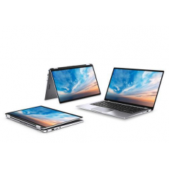 LATITUDE 7400 2IN1/I5/8GB/256SSD/14TOUCH/W10PRO/3Y
