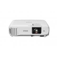 Epson EB-X39 videoproiettore